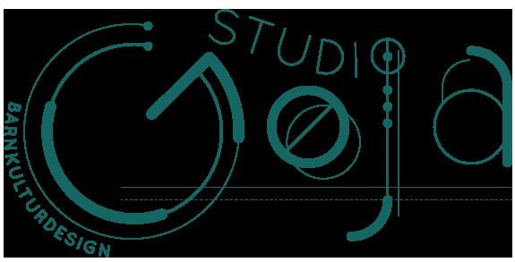 Studio Goja